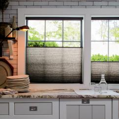 Modern Kitchen Window Treatments Remodel Tucson Guide To Choosing Curtains For Your