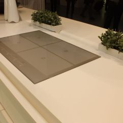 Swanstone Kitchen Sinks Discount Cabinets Solid Surface Countertops An Easy Care Option