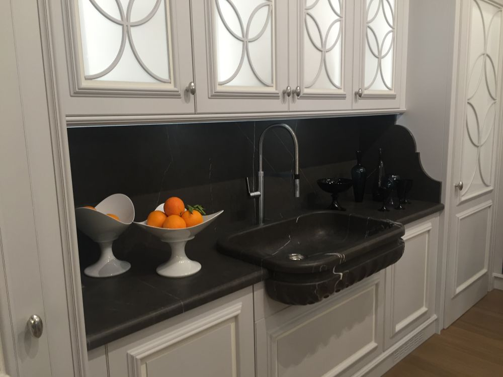 kitchen cabinet doors with glass fronts food truck equipment and the styles that they work ...