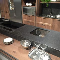 Soapstone Kitchen Craigslist Used Cabinets Durable Countertops A Versatile Design Option If Cost Is Concern Can Easily Be Paired With Other More