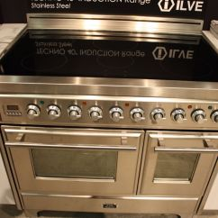 Kitchen Ventilation Options Wallpaper Ideas Trends And Innovations Make Cooking, Living More Fun