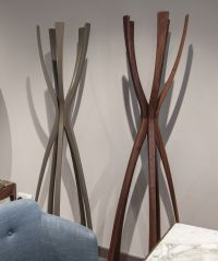 Modern Coat Racks That Know How To Catch Your Eye