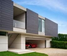 Concrete Block House Plans Designs