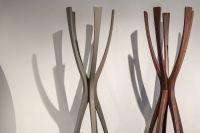 contemporary coat racks - Design Decoration