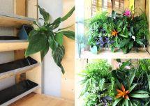 Simple Ways Build Pallet Planter