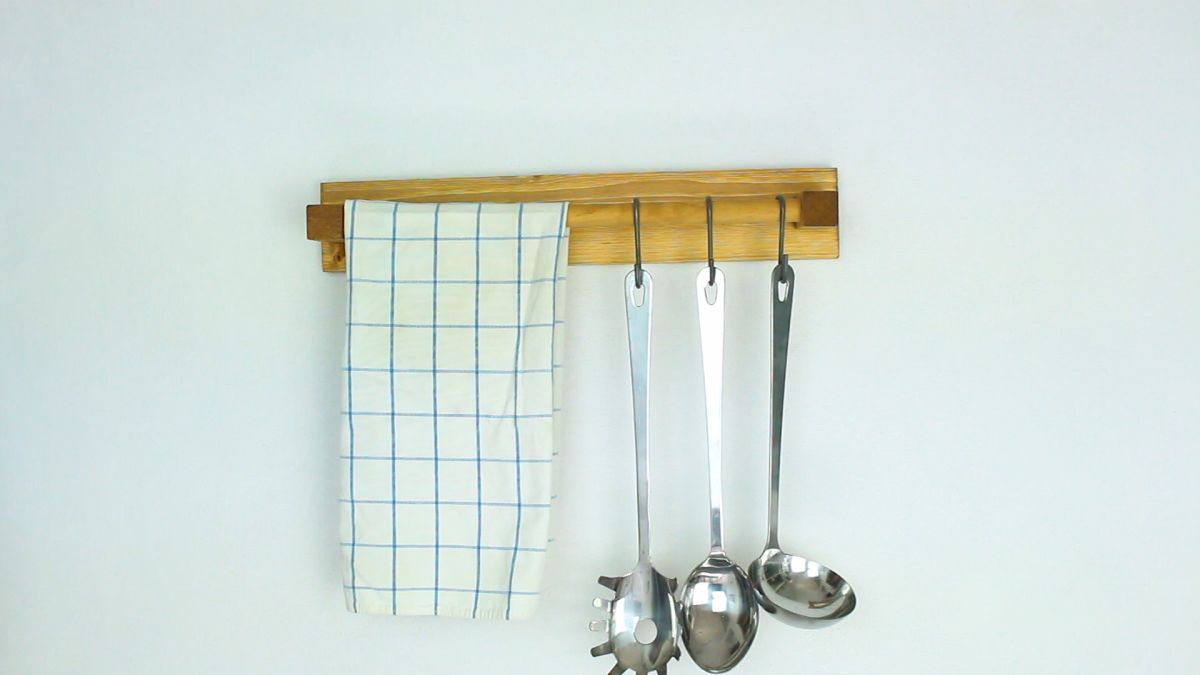 kitchen utensils holder pots and pans set how to make a wooden utensil view in gallery