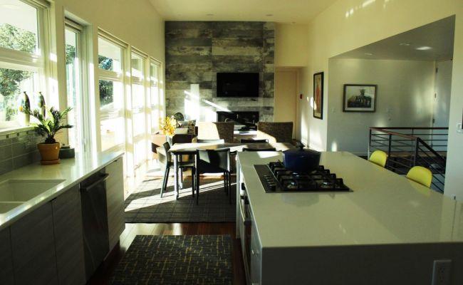 10 Value Adding Home Interior Tips