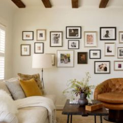 Home Decor Inspiration Living Room Designs With Brown Furniture 15 Rustic Ideas For Your