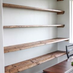Hanging Chair Rona Egg With Stand Charming Rustic Shelves And How To Add Them Modern Spaces