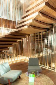 Lake Como Hotel Features Top Design Spectacular Views