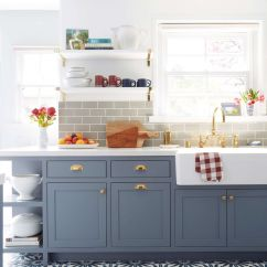 Ceramic Tiles For Kitchen Cabinents 18 Beautiful Examples Of Floor Tile 16 Moroccan Inspired