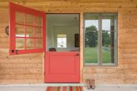10 Tips for Adding a Dutch Door In Your Home