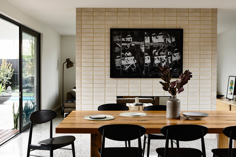 living room art wall tv storage units furniture dining ideas inspired by existing projects
