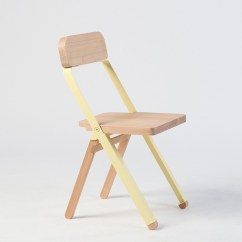 Folding Chairs Wooden Wood Rocking Chair Outdoor 37 Foldable Great To Have Around