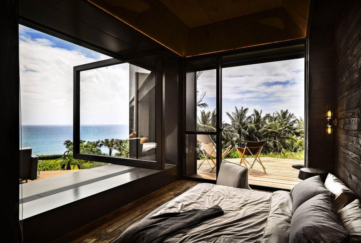 Types Minimalist Interior Design