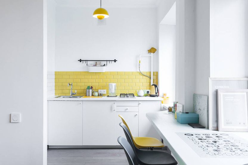 installing kitchen backsplash buy cabinets subway tiles - the fascinating story of their versatility
