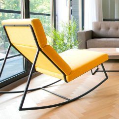 Cheap Modern Rocking Chair Folding Under 500 Chairs Where Innovation Meets Tradition