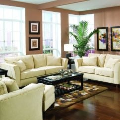 Help Me Accessorize My Living Room Small Design Apartment Therapy Feng Shui And Your Sofa View In Gallery
