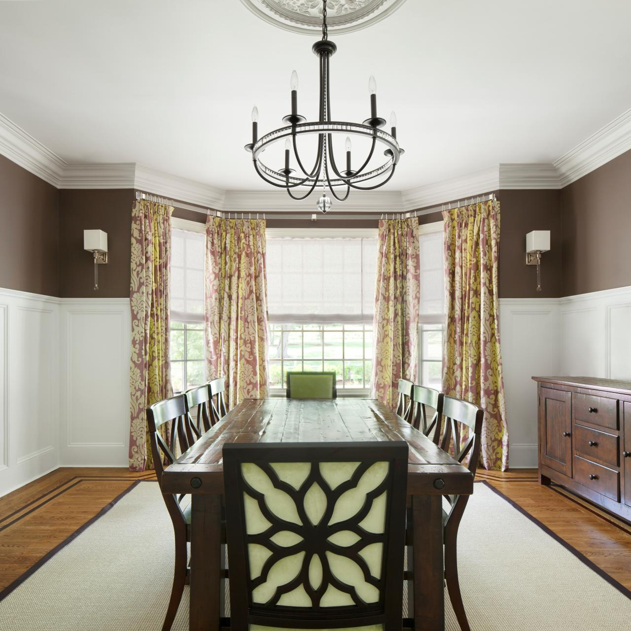 window treatment ideas for bay windows in living room argos furniture sets 10 treatments to ponder your panes