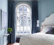 wall color bedroom