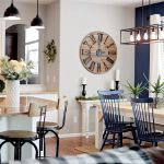 40 Pieces Of Farmhouse Decor To Use All Around The House