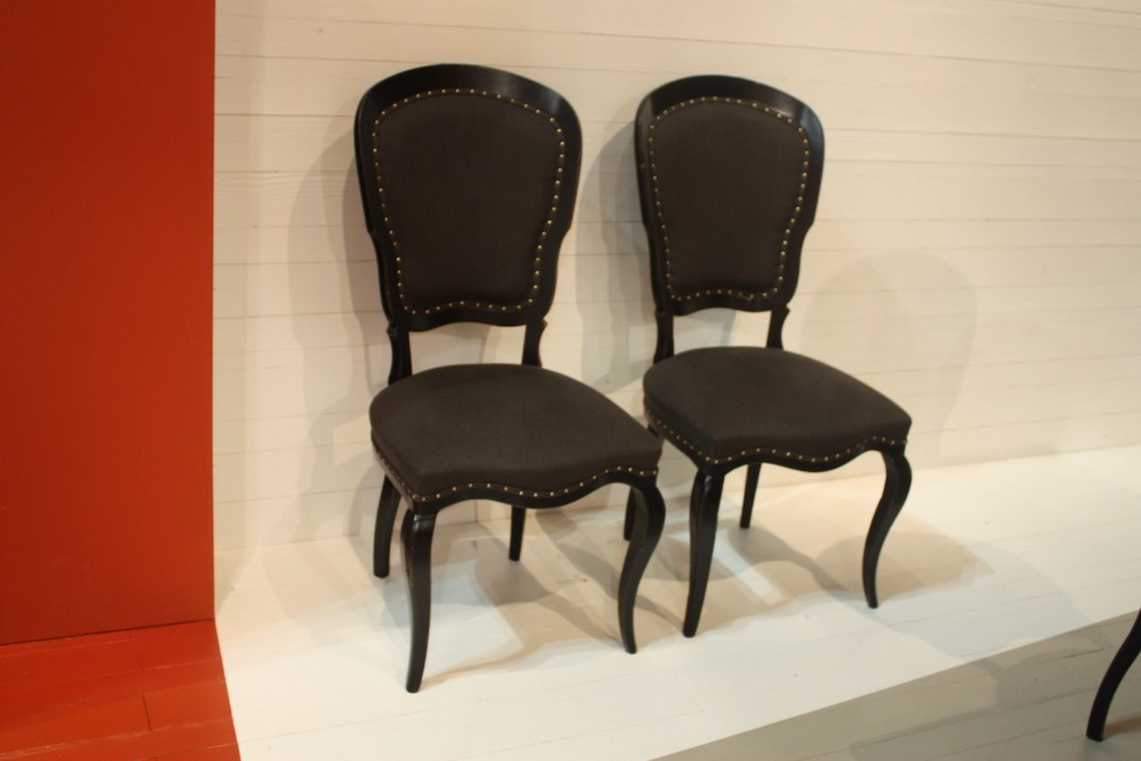Styles Of Chairs 22 Popular Types Of Chairs To Make Your Home Stylish