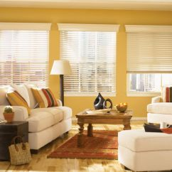 Feng Shui Living Room Colors 2017 Flowers And Your Sofa View In Gallery