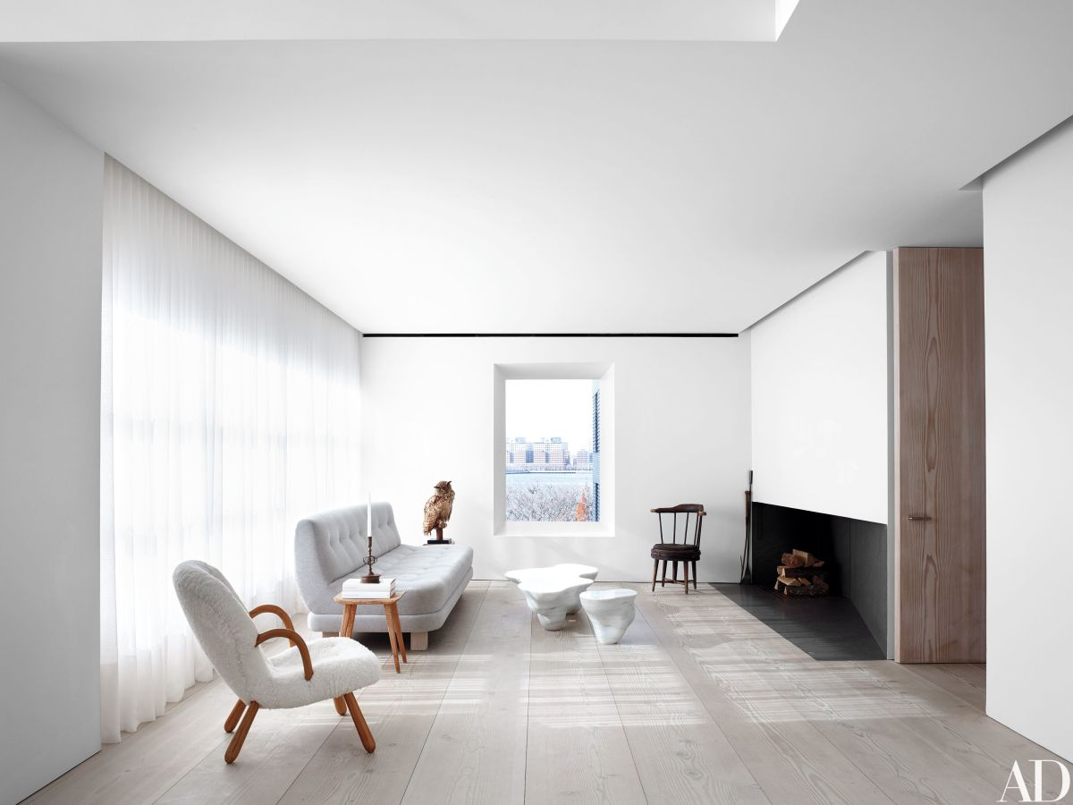 scandinavian living room furniture how to furnish a small apartment 15 rooms help you master design view in gallery