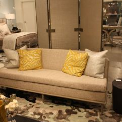 Small Sofa Bed Without Arms Snoozer Luxury Overstuffed In Red Feng Shui And Your Living Room