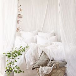 French Bedroom Chair Nz Wedding Covers North East 40 Bohemian Bedrooms To Fashion Your Eclectic Tastes After