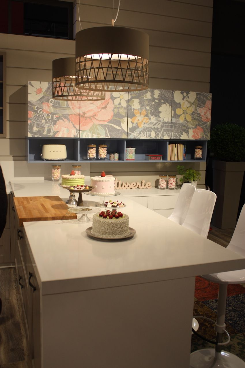 kitchen lights hanging black pull handles cabinets feng shui your kitchen: tips for optimizing positive ...