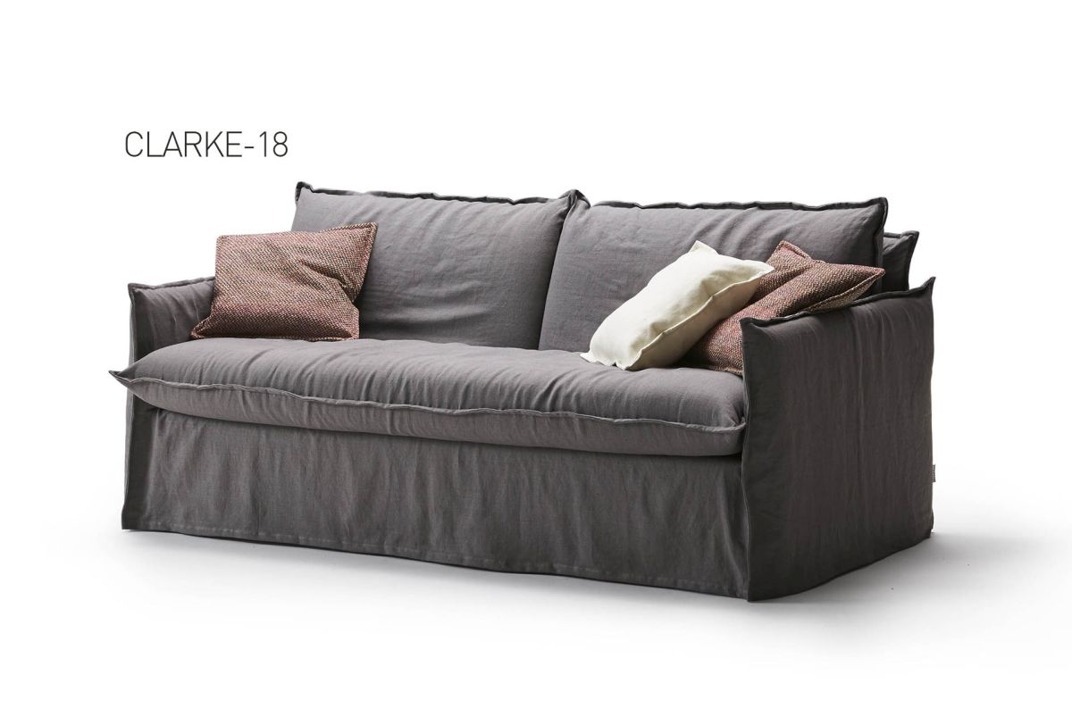 small sofa beds for everyday use moroso gentry with double the function and style