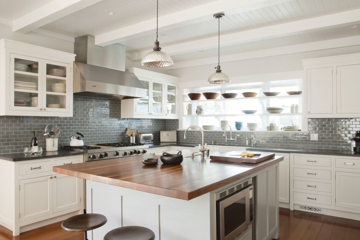 craftsman kitchen backsplash wenge wood cabinets everything you need to know about homes