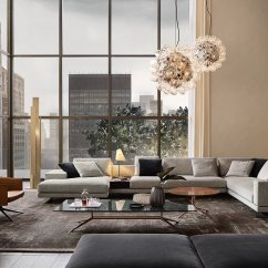 Sectional Sofa Designs For Living Room Bar Furniture Modern Sofas With A Knack Looking Stylish
