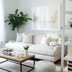 Art In Living Room Beautiful Accessories Feng Shui Your Location Layout Furniture And Overall Vibe