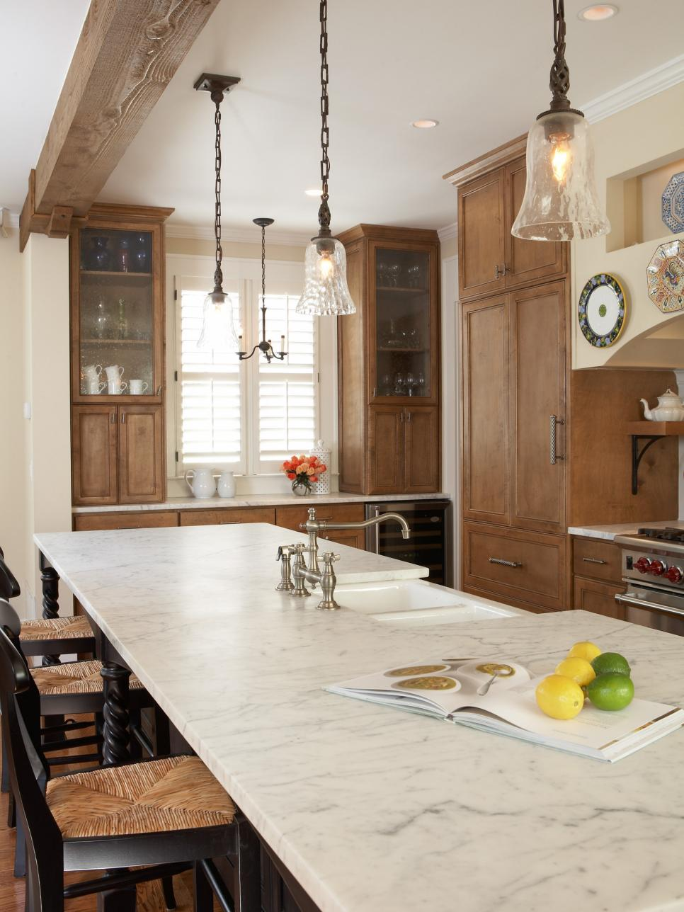 rustic kitchen cabinet new york city hotels with kitchens 10 types of cabinets to pine for view in gallery