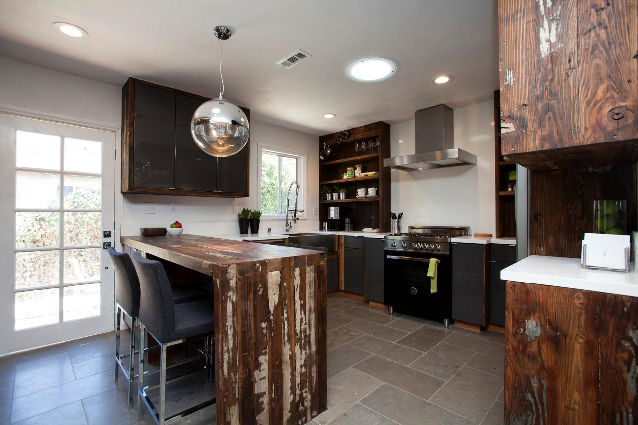 rustic kitchen cabinet island lighting fixtures 10 types of cabinets to pine for