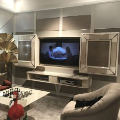 Living Room Package With Tv Best Places To Buy Furniture Feng Shui Your Location Layout And Overall View In Gallery