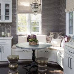 Kitchen Nook Seating Islands On Sale 20 Ideas For Your Breakfast Bench