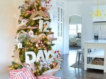 All The Wonderful Christmas Tree Ideas You Need For A Wonderful Holiday images 25