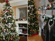 All The Wonderful Christmas Tree Ideas You Need For A Wonderful Holiday images 4