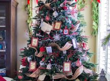 All The Wonderful Christmas Tree Ideas You Need For A Wonderful Holiday images 3