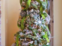 All The Wonderful Christmas Tree Ideas You Need For A Wonderful Holiday images 19