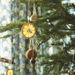Homemade Christmas Ornaments A Natural Way To Decorate Tree
