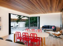 10 Waterfront Properties That Speak Nature's Language images 4