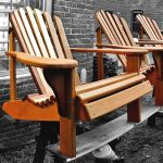 Adirondack Chair Plans Comfort And Style For Your Patio
