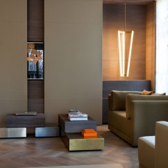 Hiding Tv In Living Room Tiles Modern Ways To Seamlessly Hide The