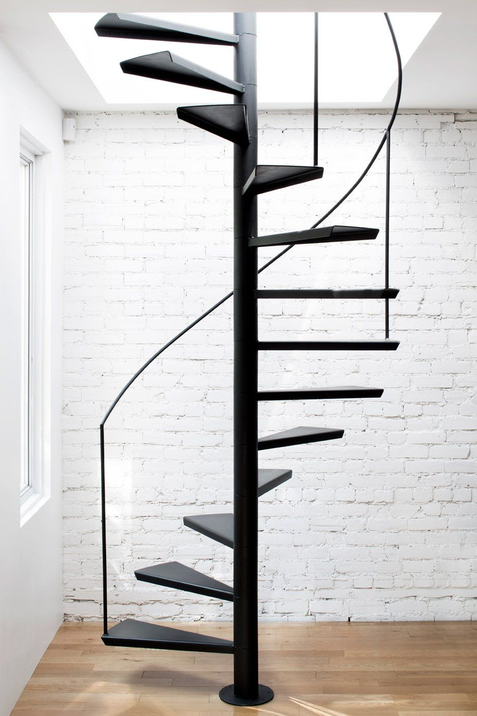 The 13 Types Of Staircases That You Need To Know   Used Spiral Staircase For Sale Near Me   Staircase Kits   Demose Hardware   Wrought Iron   Railing   Stainless Steel