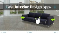 The Best Interior Design Apps You Can Find On Stores Right Now