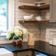 Best Kitchen Ideas And Mixer 10 Corner Cabinet That Optimize Your Space